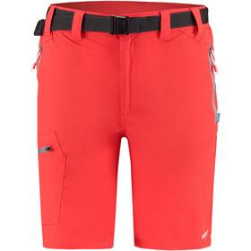 Meru Porto Bermudy Mężczyźni, orange